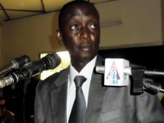 UGB- CROUS : Grincement de dents contre ''l'absentéisme'' de Birame Ndeck Niaye.