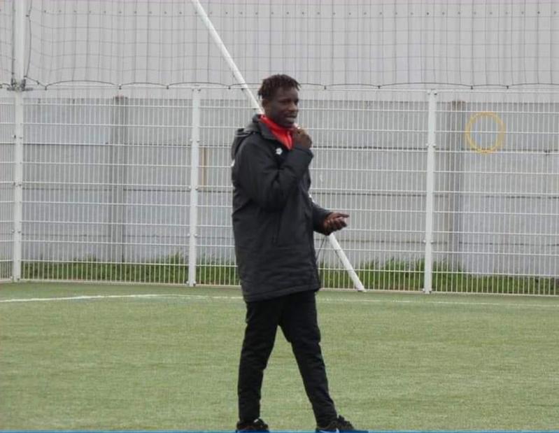 Mort de Ndiaga Samb en France : Les véritables circonstances du drame survenu à Elbeuf...o