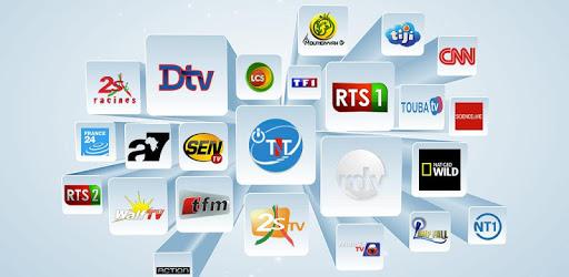 TNT : 92% de taux de couverture (responsable projet)