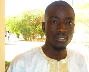 Sénégal- Burkina : étude comparative de la lutte contre le paludisme .