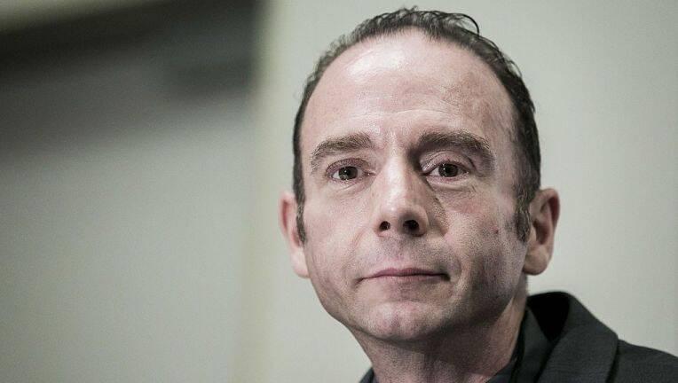 Le premier homme guéri du VIH est en phase terminale d'un cancer