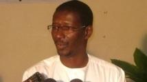 Les députés de Tamba refusent de voter le budget de Mary Teuw Niane.