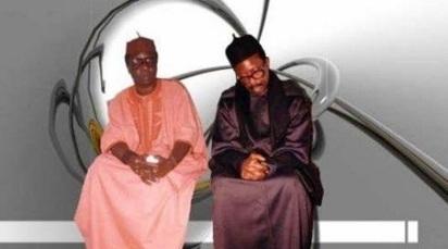 Khalifat du Tidjanisme : Moustapha Sy marque l'accord de Serigne Cheikh