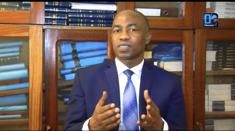 Affaire Téliko: Les magistrats de Saint-Louis durcissent le ton