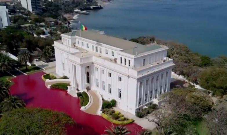 LE COMMUNIQUÉ ET LES NOMINATIONS DU CONSEIL DES MINISTRES DU 30 SEPTEMBRE 2020