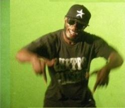 Musique: Le rappeur saint-lousien Pimplas et Mbaye Ndiaye Tilala chantent ''Saint-Louis''. Ecoutez.