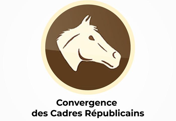 """""""Amnésie et absence d'éthique"""". Par la CCR de Saint-Louis"""