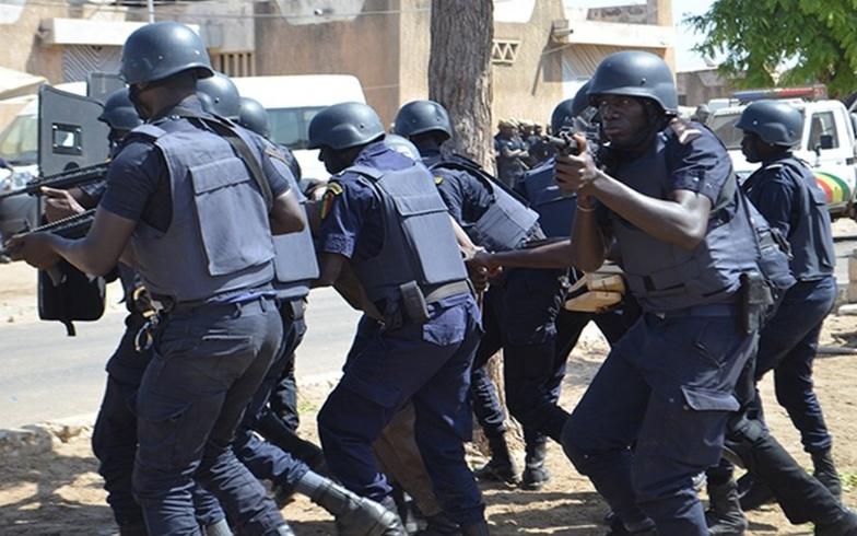 DOSSIER – Récurrence des bavures policières au Sénégal : L'IMPUNITÉ EN MARCHE ! – Les cas Fallou Sène, Elimane Touré, Abdoulaye Timéra, Ardo Gningue…pas toujours élucidés