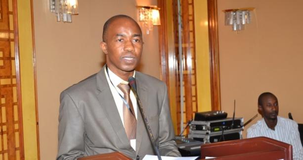 La société civile vole au secours du Président de l'Ums Souleymane Téliko