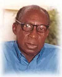 Mawade WADE, le militant panafricaniste peu connu et oublié.