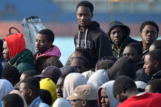 """64 personnes vers l'Espagne clandestinement: quand le Magal sert de """"couverture"""" au """"Barça ou Barsakh"""""""