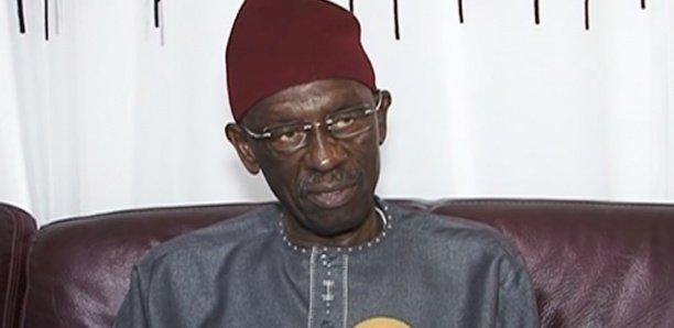 Doudou WADE dénonce le calendrier secret du Président SALL