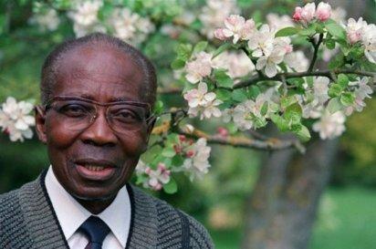 Saint-Louis - Décès Léopold Sédar Senghor: Le 20 décembre 2001- 20 décembre 2012: les poètes se souviennent.