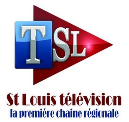 URGENT: La télévision TSL change de nom.