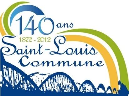 CONTRIBUTION: À propos des polémiques sur les 140 ans de Saint-Louis, fêtés au King Fahd à Dakar.