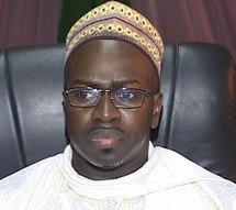 Sermon Imam Mouhammad Abdallah Cissé( ce vendredi 28 décembre 2012)