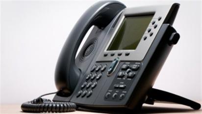 L'Etat veut mettre fin au gaspillage du téléphone dans les services.