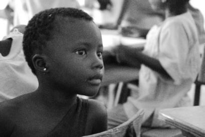 Touba : 150 enfants égarés remis à leurs parents (communiqué)