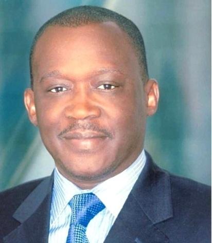 Hommage à Ousmane Masseck Ndiaye: le parcours d'un homme engagé, élu maire de Saint Louis,de 2002 à 2009.