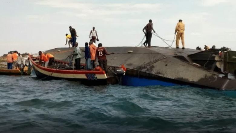 130 Maliens expulsés en Mauritanie par Frontex et l'Espagne malgré leur droit à l'asile