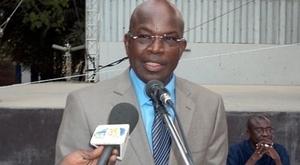 Trois témoignages sur l'ancien maire de Saint-Louis Ousmane Masseck Ndiaye( par le Colonel Moumar Guèye)