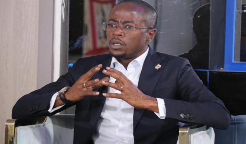 Abdou Mbow défend Idy contre les critiques