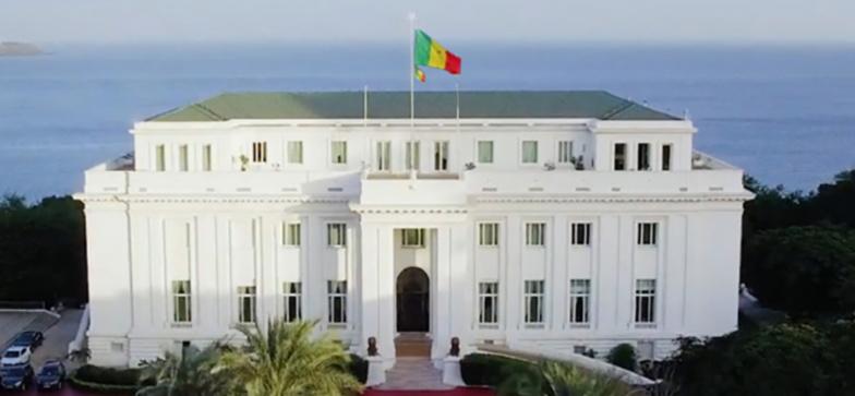 Les nominations en conseil des ministres de ce 04 novembre 2020