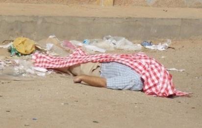 Rosso: des inconnus tuent un commerçant mauritanien et lui dérobent 25 millions Cfa