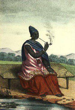 ''Histoire cachée'' :   Il y a 136 ans, le  17 janvier 1877, Sidya Diop  fût jugé, condamné par un tribunal colonial et déporté au Gabon.