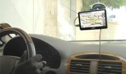 Innovation: JOOW le premier GPS qui parle Wolof