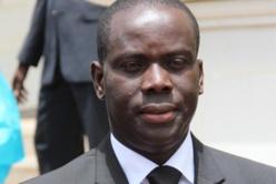 ''L'Etat n'admettra pas de hausse sur le prix du pain'', déclare Malick Gackou à Saint-Louis.