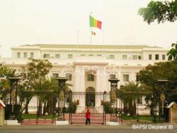 Les nouvelles nominations au Conseil des ministres ( 23 janvier 2013)