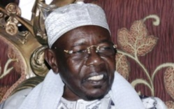 Serigne Abdoul Aziz Sy invite les musulmans à s'éloigner du mensonge