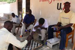 Sénégal: Voici le programme de recrutement des 5381 agents à la fonction publique[Document].