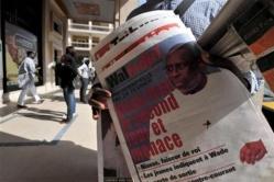 Revue de presse: Les quotidiens abordent une diversité de sujets