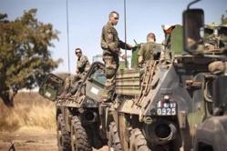 Mali : Gao est tombé, première « grande » victoire.