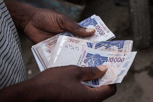Économie: l'évasion fiscale coûte à l'Afrique 25 milliards de dollars par an