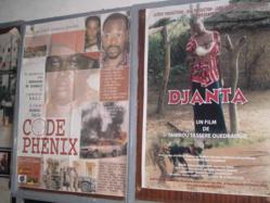 5è Edition du festival itinérant du Cinéma: Promotion du film d'animation et lutte contre le paludisme