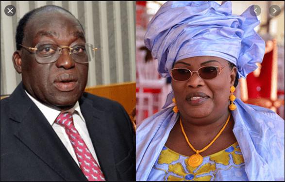 Quand la gauche perd ses idées, ses valeurs : Que vaut la politique au Sénégal ?