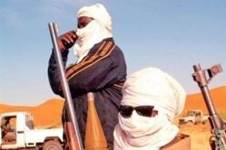 Arrestations de 03 présumés djihadistes: l'un d'eux est en garde à vue à Saint-Louis.