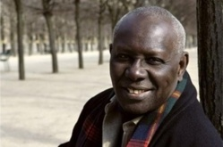 Mali : Le regard de Boubacar Boris Diop