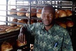 Saint-Louis: Les boulangers privent les populations de pains.