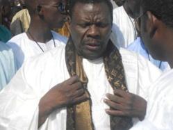 URGENT: Cheikh Béthio Thioune obtient une liberté provisoire.