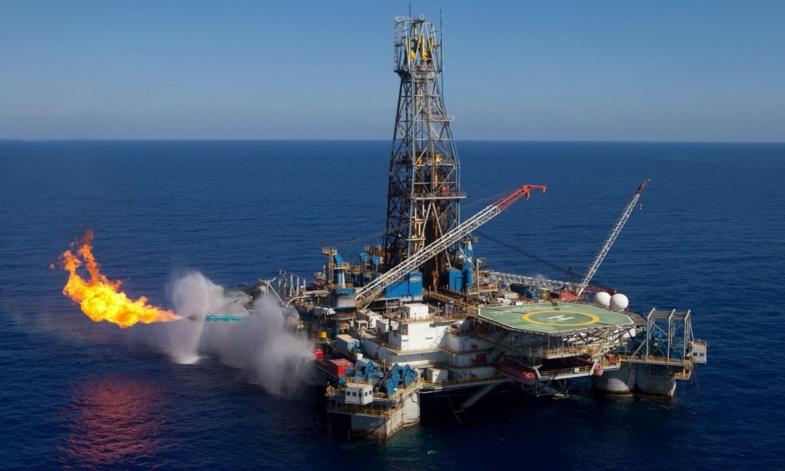 Mauritanie-Sénégal : à cause du Covid-19, British Petroleum reporte l'exploitation du gaz du projet GTA d'un an