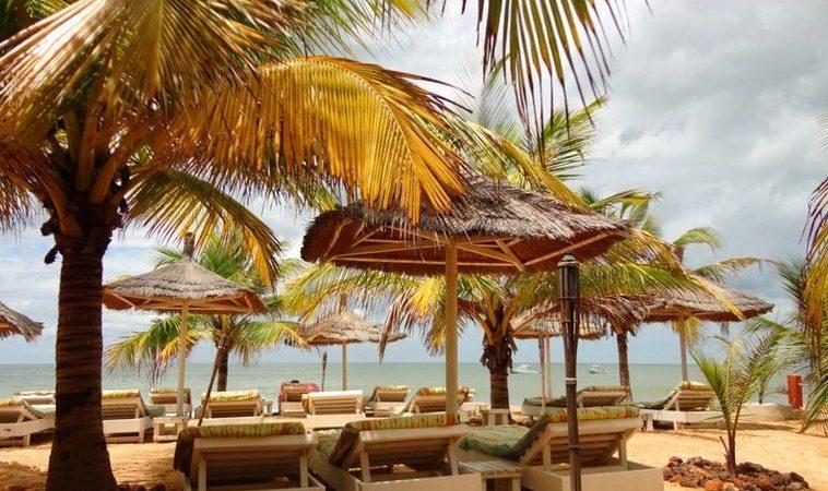 Promotion et Développement du tourisme : « le Sénégal va poursuivre ses efforts pour mieux booster son économie » (Alioune Sarr, Ministre du Tourisme)