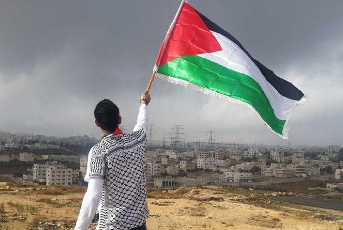 Israël transfère plus d'un milliard de dollars dus à l'Autorité palestinienne