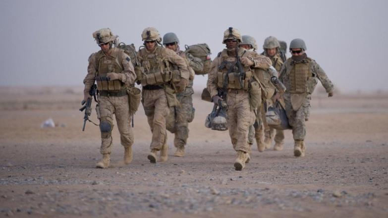 Donald Trump ordonne le retrait des troupes américaines de Somalie