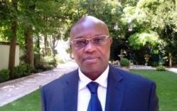 Alioune Badara Cissé: « Nous n'avons pas le droit de déshonorer publiquement Macky Sall »