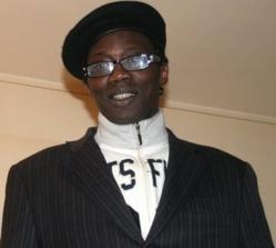 Accident mortel d'un Talibé à Léona : Mame Banda Gningue très remonté.