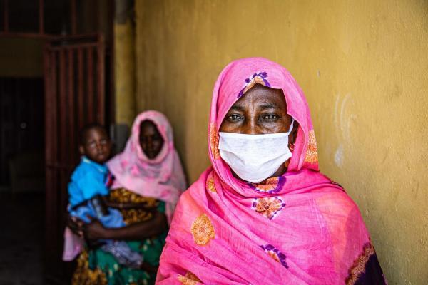Mauritanie : instauration du couvre-feu dès 18h. Les hôpitaux «s'approchent de la saturation»